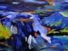 gdk21-13-mountainscape-2013-oil-on-canvas-36x60