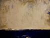 gdk22a-13-blue-seascape-sold-2013-op-8x10in