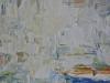 gdk23-13-sold-watery-landscape-o-c-9-25x8in