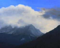 cold-mountain-1-oil-on-canvas-30inx36in