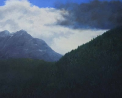 cold-mountain-2-2016-oil-on-canvas-36in-x-36in
