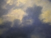 Cloud-Study-1,-2006,jpg