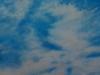 Cloud-Study-2,-2006,-.jpg