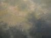 Cloud-Study-4,-2006,-.jpg
