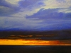 gdk02-06-sold-twilight-blue2006-oc-40x60-2
