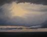 After-The-Rain,-2007,-OC,-4.jpg