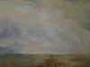 Veiled-Sunset,-2007,-O.jpg