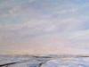 gdk02-10-prairie-winterii-oc-30x33in