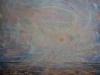 gdk22-11-sun-dog-2011-o-c-72inx72in