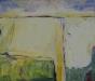 gdk18-12abstract-landscape-3-2012-op-8inx8-5in