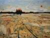 gdk03-12-northern-fields-2012-oc-36in-x-48in
