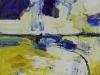 gdk16-12abstract-landscape-1-soldf-2013-op-8-54x8in-lr