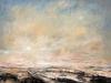 winter-landscape-hr-2012-oc-24x30