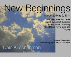 dale-kirschenman-new-beginnings-invite