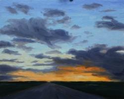 prairie-dusk-2015-op-8x10in
