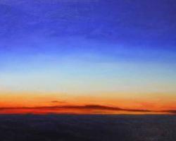 twilight-passage-2015-gdk16-15-oc-26inx42in