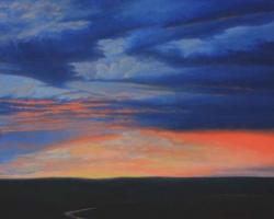 prairie-dawn-2016-oil-on-canvas-30in-x-36in