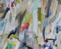 GDK02-20-Pastorale-No.1-2020-acrylic-on-canvas