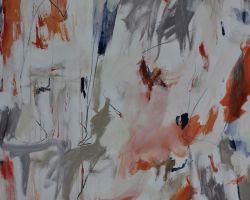 GDK03-20-M-Autumn-Dance-2020-acrylic-on-canvas-44inX40in