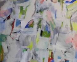 GDK12-20-Owens-Choice-acrylic-on-canvas-60inX48in