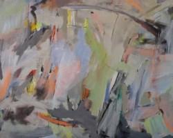 GDK14-20-Urban-1-acrylic-on-canvas-60inX60in