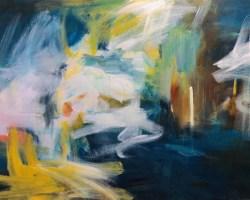 Phantom-Light-Acrylic-on-canvas-40inX60in