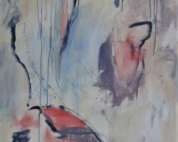 GDK06-20-Murmur-2020-acrylic-on-canvas-44inX40in