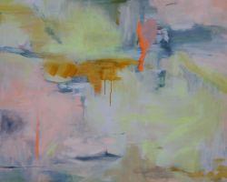GDK30-19-Untitled-1-acrylic-on-canvas-42inX48in