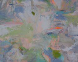 GDK31-19-Untitled-2-acrylic-on-canvas-60inX50in