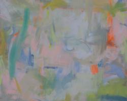 GDK32-19-Untitled-3-acrylic-on-canvas-60inX50in