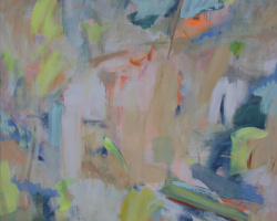 GDK33-19-Untitled-#5-acrylic-on-canvas50inX60in