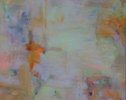 GDK34-19-Untitled-#4-acrylic-on-canvas