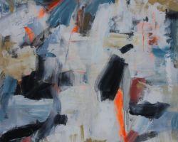 GDK37-19-Untitled-9-Acrylic-on-canvas-44inX40in