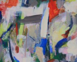 GDK38-19-Untitled-10-acrylic-on-canvas-36inX30in