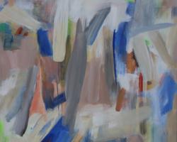 GDK39-19-Untitled-11-acrylic-on-canvas-36inX30in