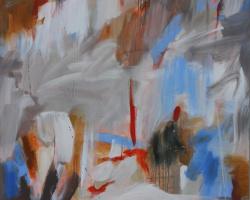 GDK40-19-Untitled-12-acrylic-on-canvas-48inX42in
