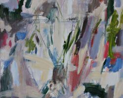 GDK41-19-Untitled-13-acrylic-on-canvas-48inX42in