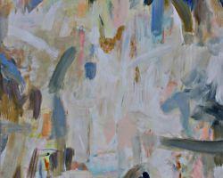 GDK43-19-Untitled-15-acrylic-on-canvas-44X40