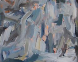 GDK44-19-Untitled-16-acrylic-on-canvas-48inX42in