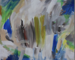 GDK45-19-Untitled-17-acrylic-on-canvas-48inX42in