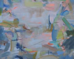 GDK49-19-Untitled-6-acrylic-on-canvas-40inX42in