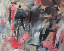 Prospect-1-acrylic-on-canvas-48inX44in