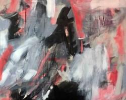 Prospect-2-acrylic-on-canvas-48inX44in