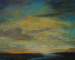 New-Land-4-Sm-file-oil-on-canvas-30inX30in