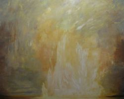 SOLD, Pyre,-2008,-Oil-on-Canvas,-.jpg