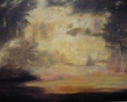 Untitled,-2007,-oil-on.jpg