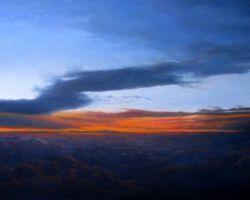 Flight,-2008,OC,-36in-x-48.jpg