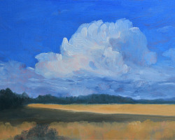 GDK26-16-SOLD-Landscape-With-Cloud-2016-SOLD-O.P.-6inX8in