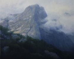 GDK28-16-Eastern-Peak-oil-on-canvas-20inx22in