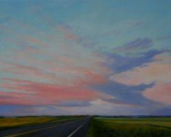 Prairie-Crossing-II,-OC,-20.jpg